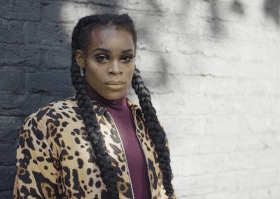 Sleek Makeup – My Face My Rules