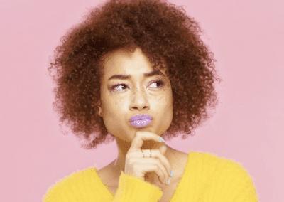 Body Shop – Snapchat Ads